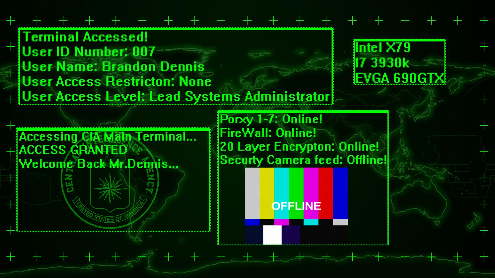 Hacker computer sadic dark anarchy 1 wallpaper background 1920x1080