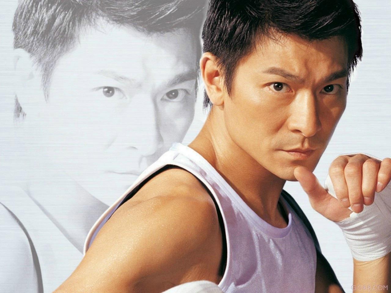 Andy Lau Wallpaper Top Wallpapers 1280x960
