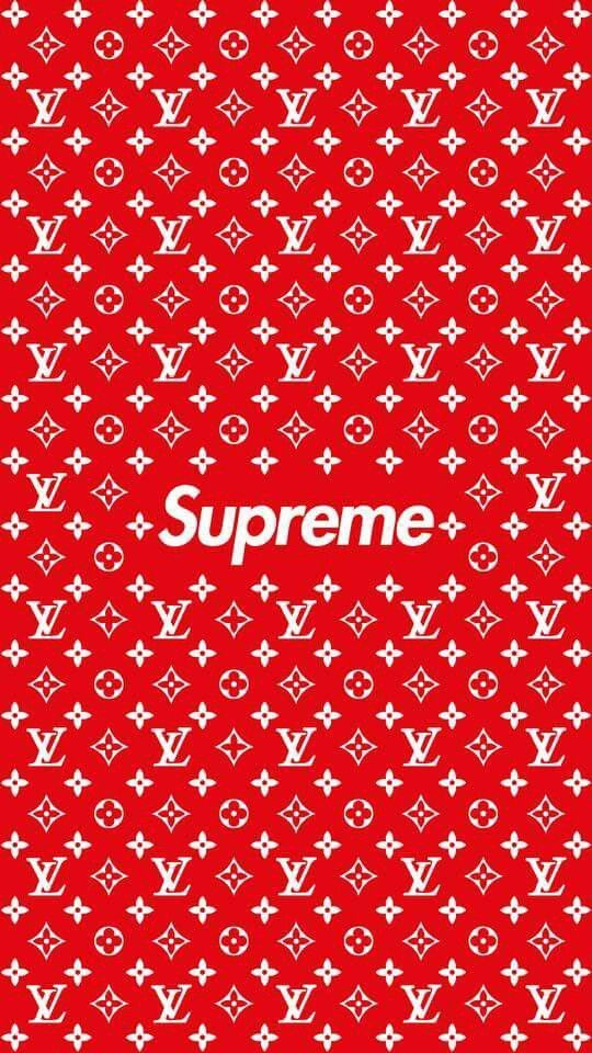 Best 25 Supreme wallpaper hd ideas Cool 540x960