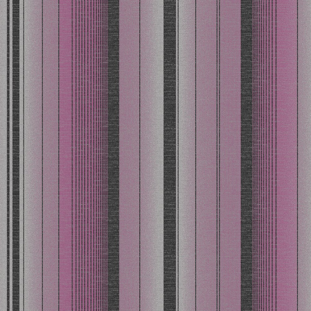 Wallpaper Roll Size Standard Roll 1005 x 052 meters Pattern Repeat 1000x1000