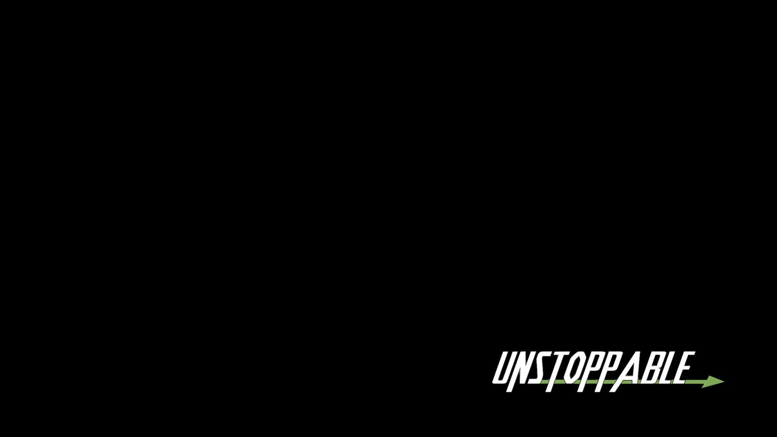 Unstoppable Impact Christian Church 1600x900