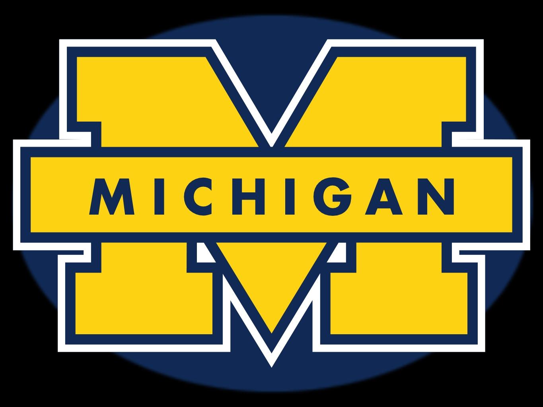 Michigan State University Wallpapers: University Of Michigan Screensaver Wallpaper