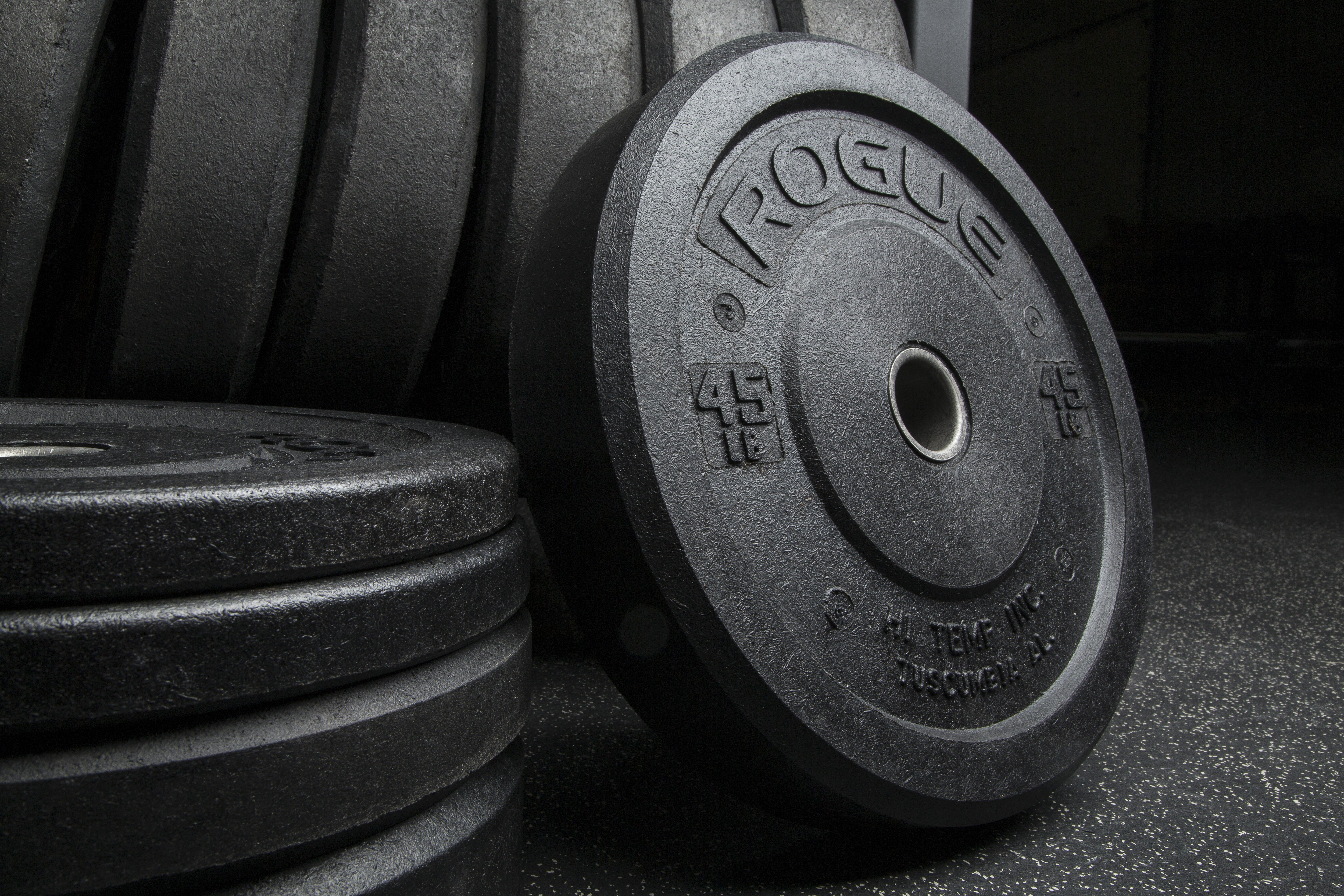 barbell weights wallpaper - photo #42