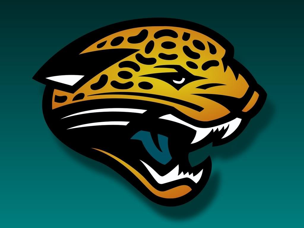 Jacksonville Jaguars Picture 1024x768