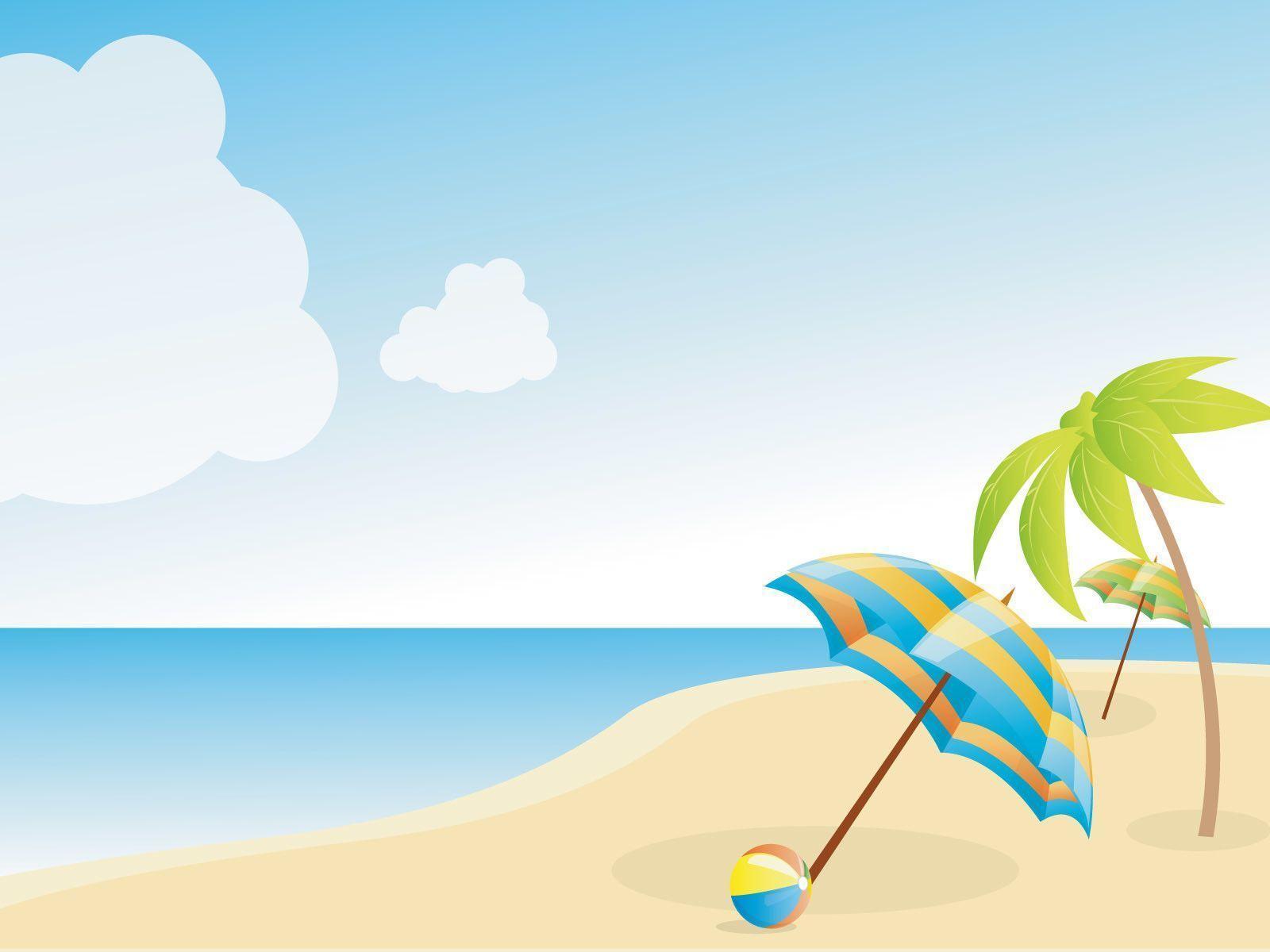 Summer Background Pics 1600x1200
