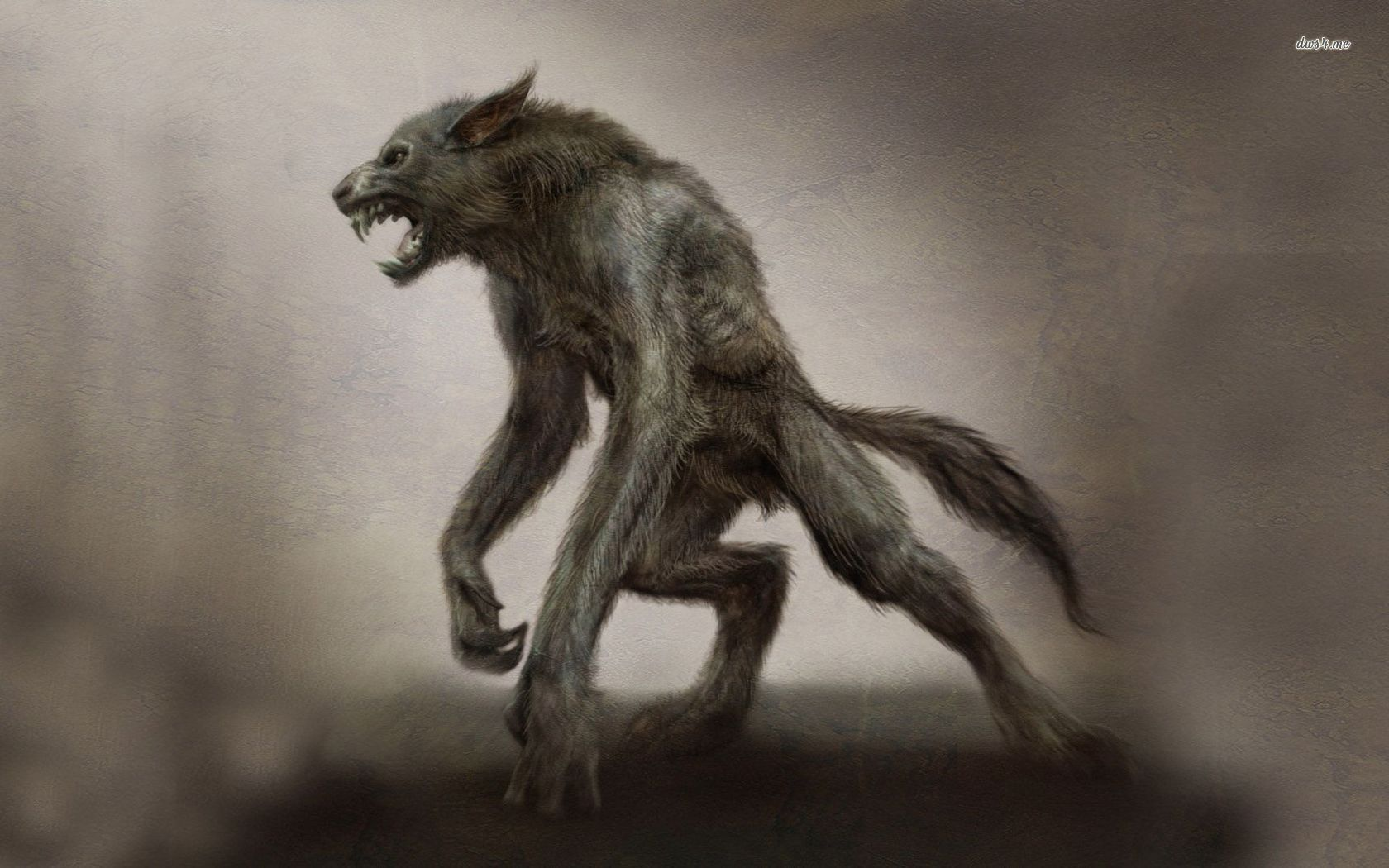 ancient werewolf wallpaper - photo #39