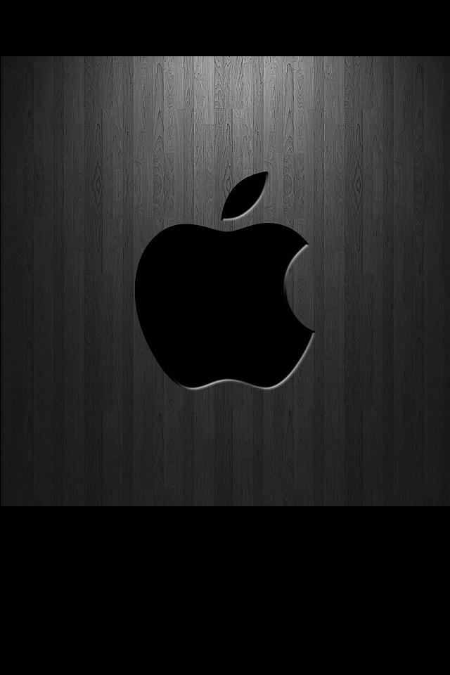 Marvelous My Iphone Wallpaper Hd Apple Wallpapers55com Best Wallpapers 640x960