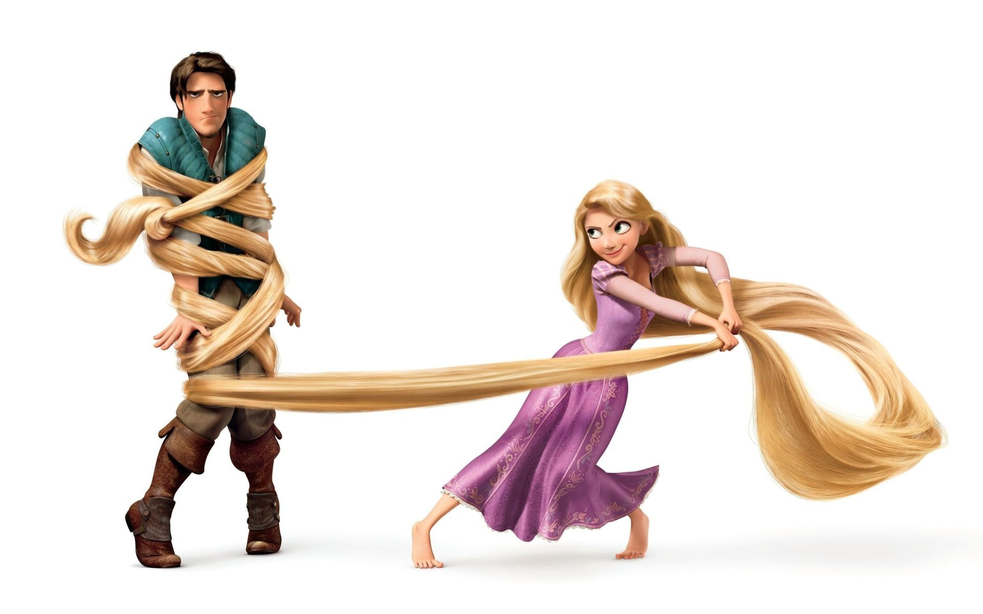Tangled Rapunzel hd wallpaper background   HD Wallpapers 1920x1200
