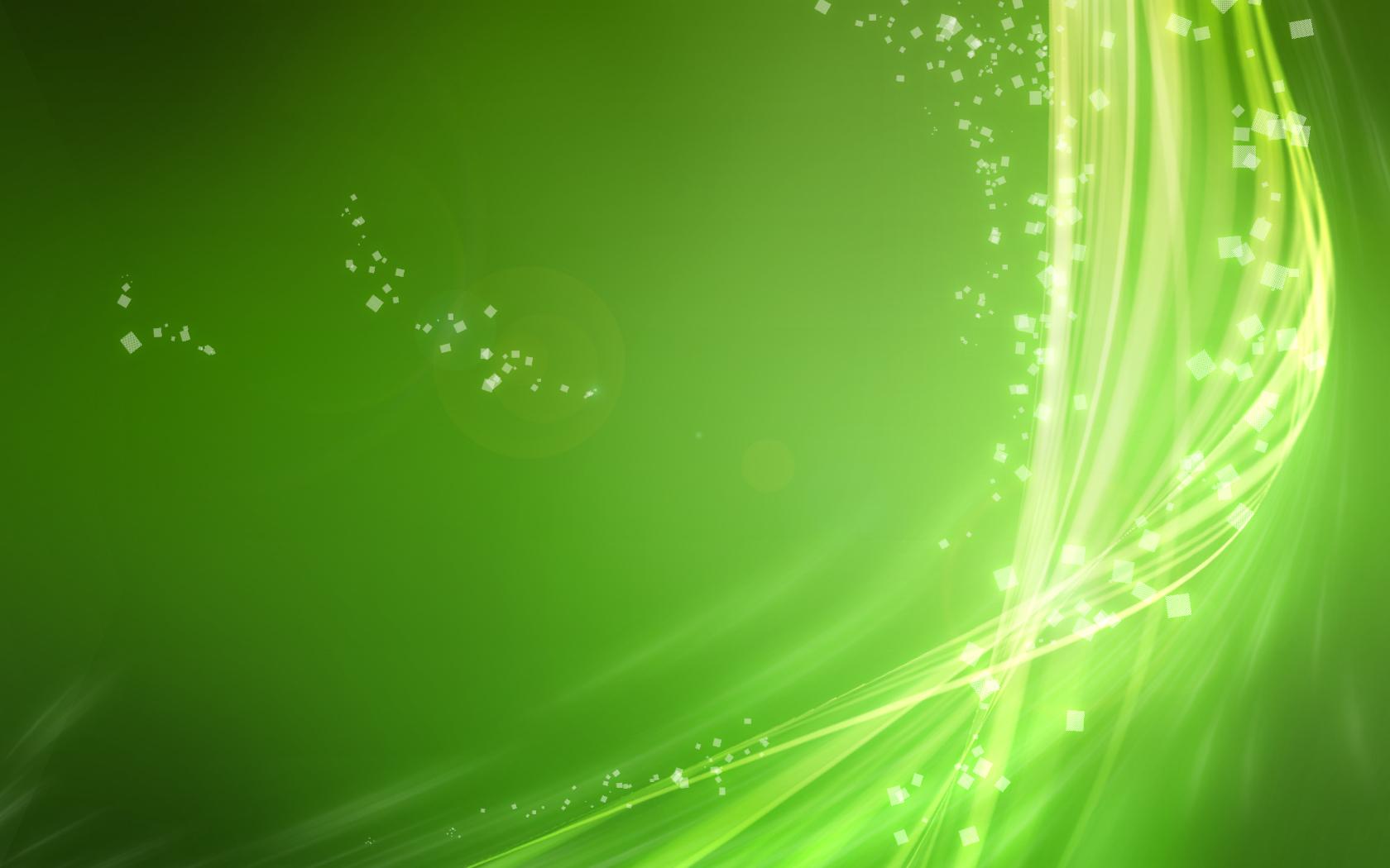 Green Wallpapers HD Pics 6821 Wallpaper Cool Walldiskpapercom 1680x1050