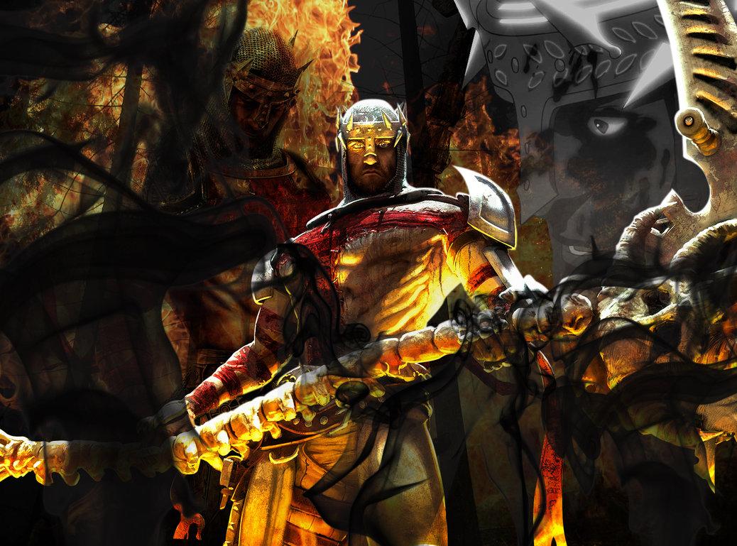 Dantes Inferno Dante id 102790 BUZZERG 1038x769