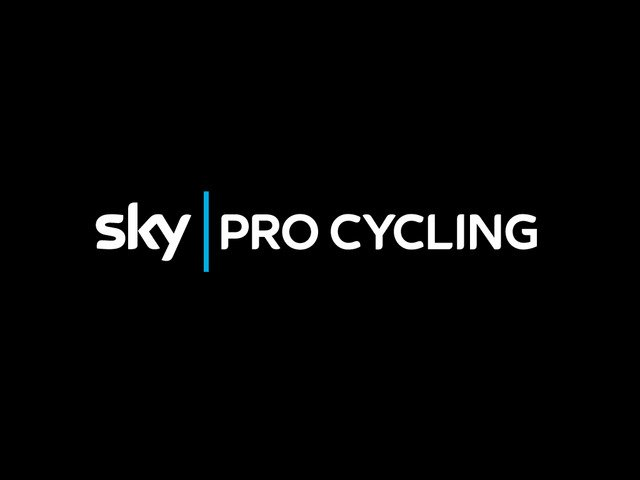 Cycling Team Sky Pro Wallpaper With 1920x1080 Resolution 640x480