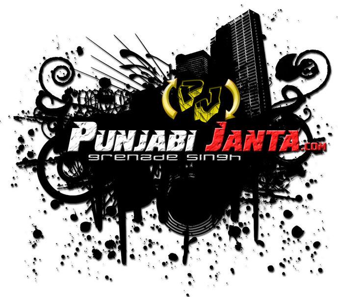 Punjabi Wallpaper   ForWallpapercom 689x606