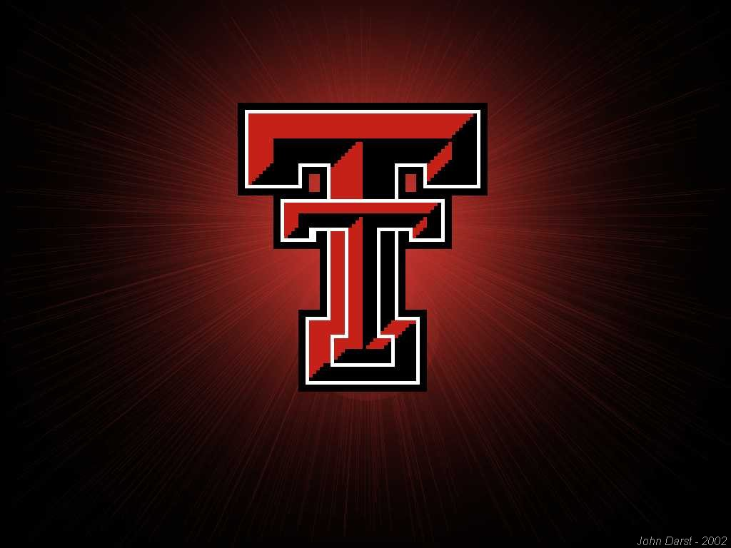 Displaying 16 Images For   Texas Tech Wallpaper 1024x768
