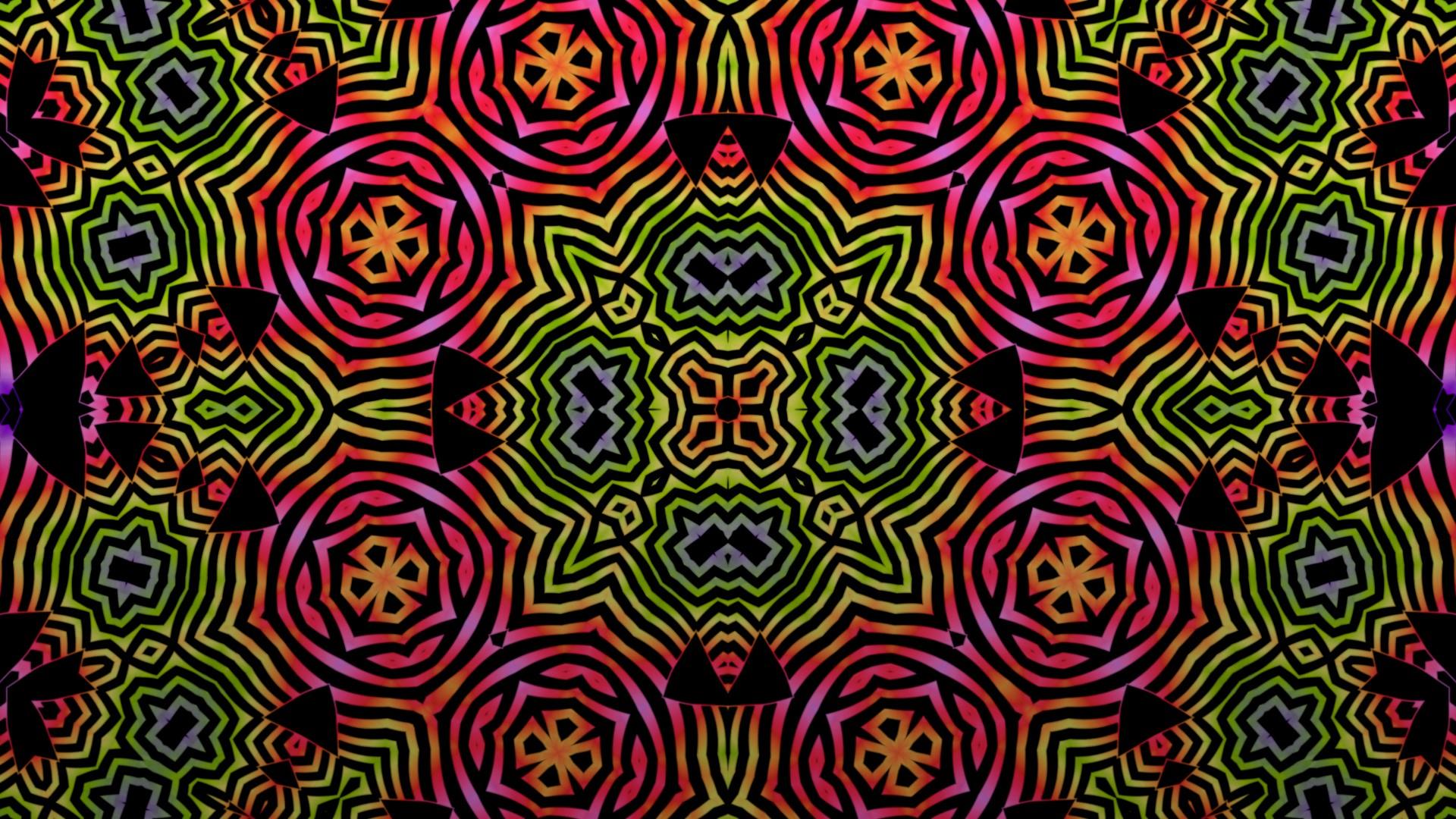 Good Wallpaper Mac Trippy - prxsEc  Collection_599054.jpg