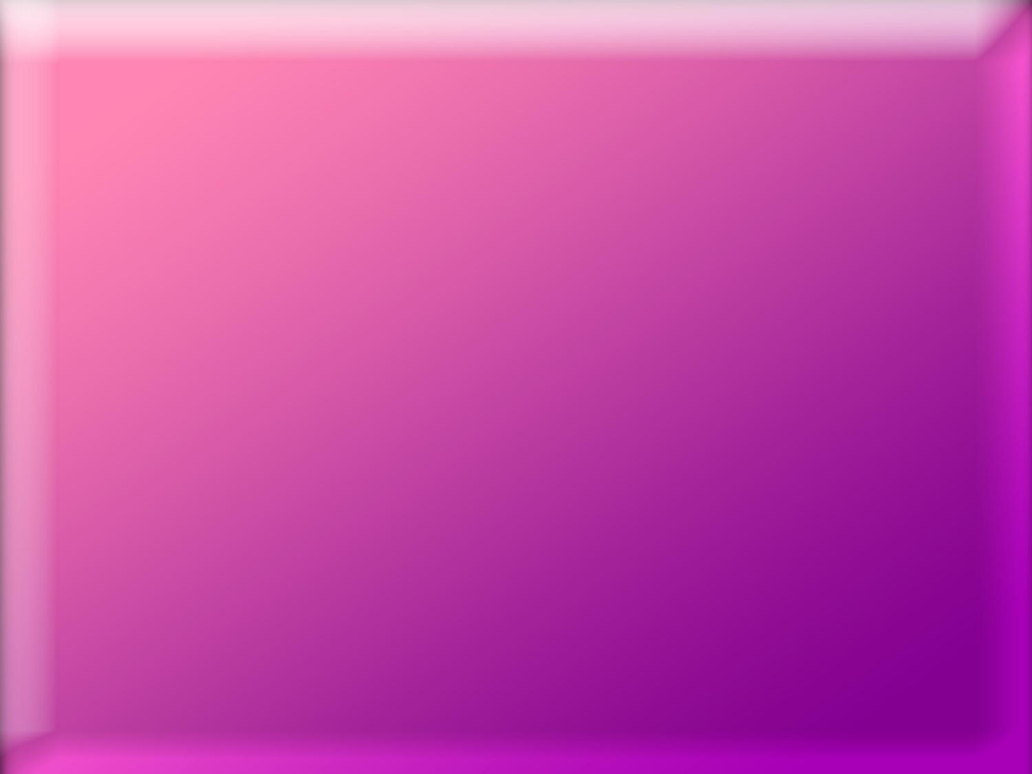 Pink And Purple Backgrounds 1500x1125
