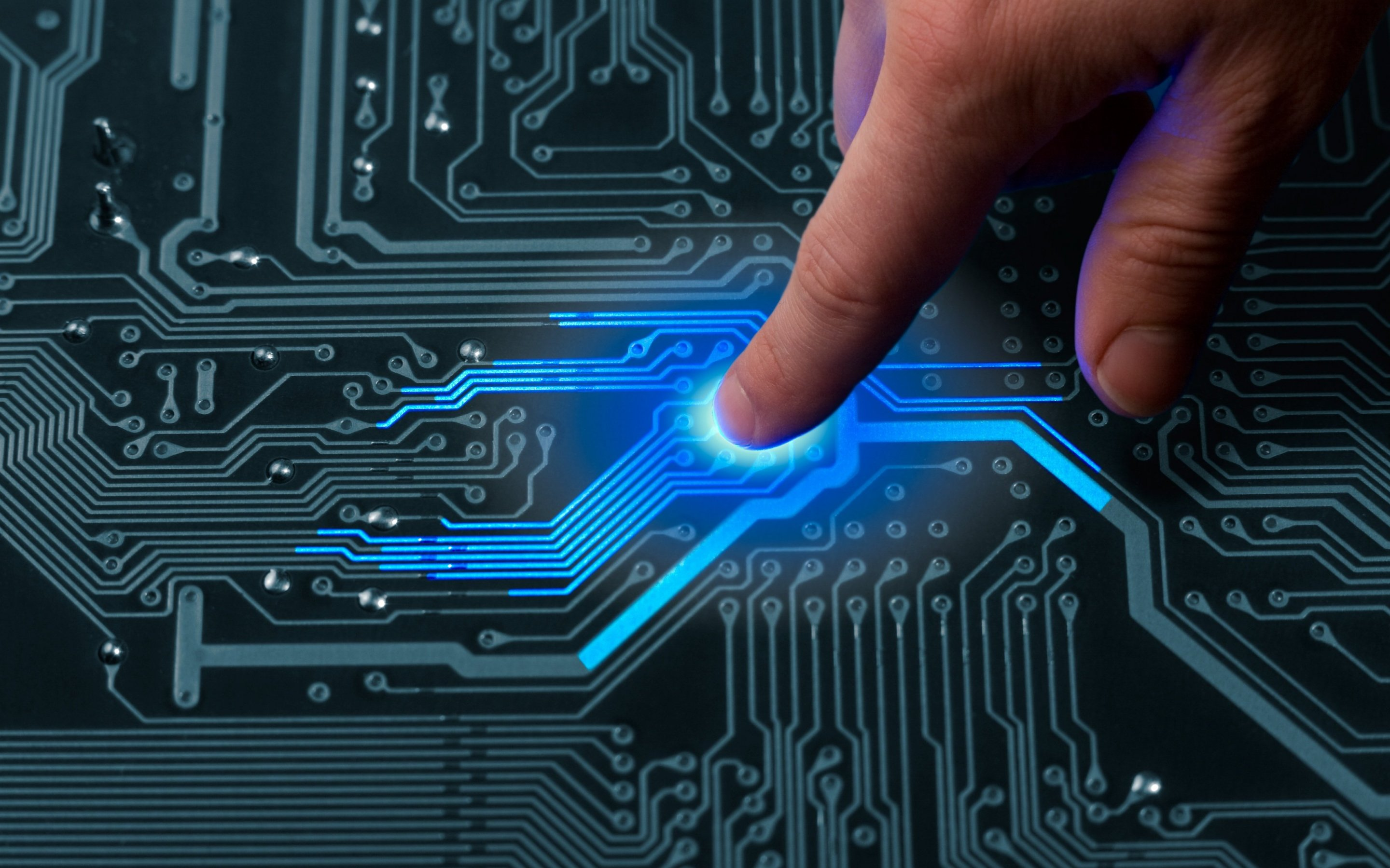 Electronics Communication Engineering Ece Download Wallpapers on 2880x1800