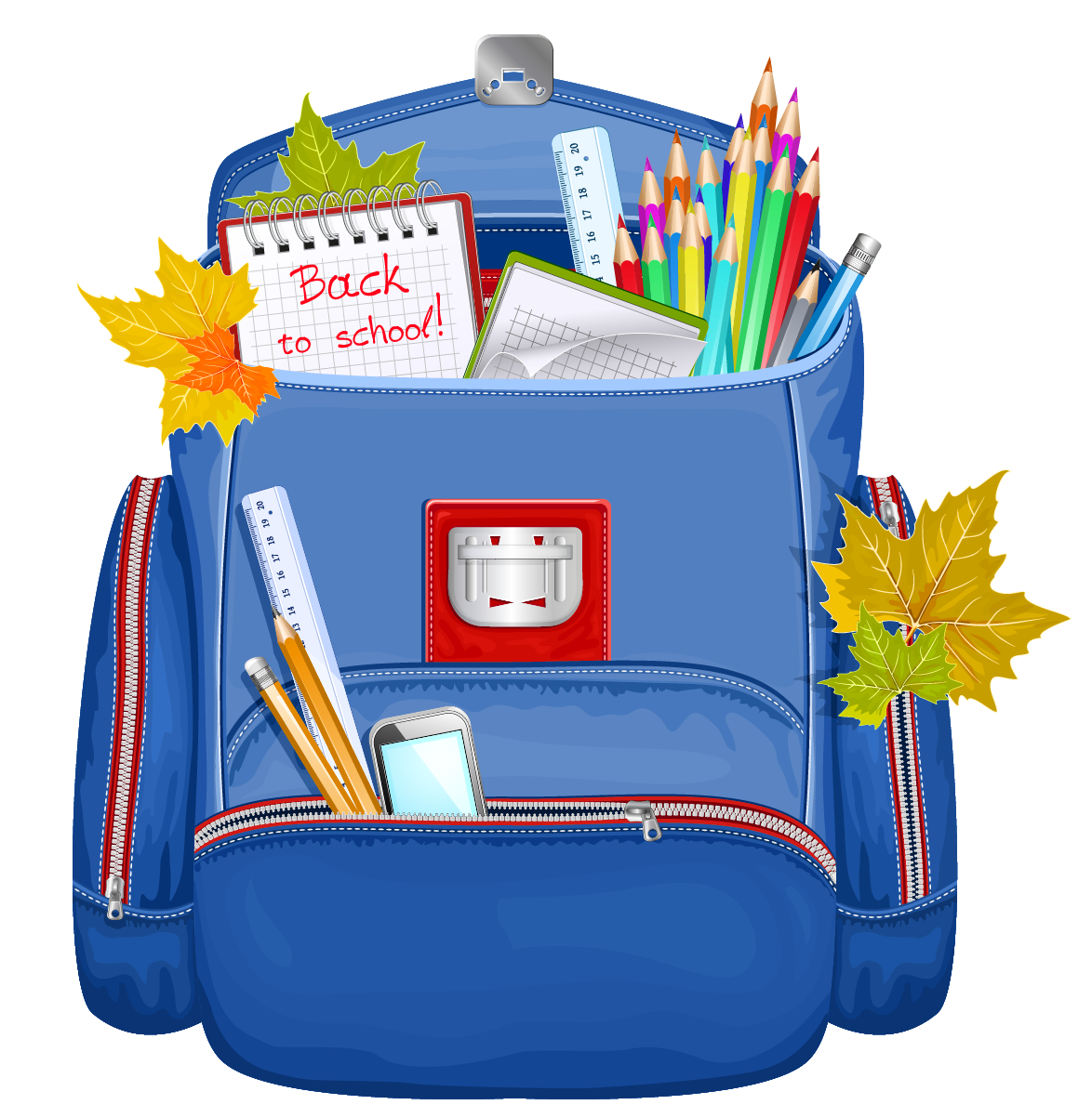 Backpack BAGS free PNG transparent background images free download 1174x1203