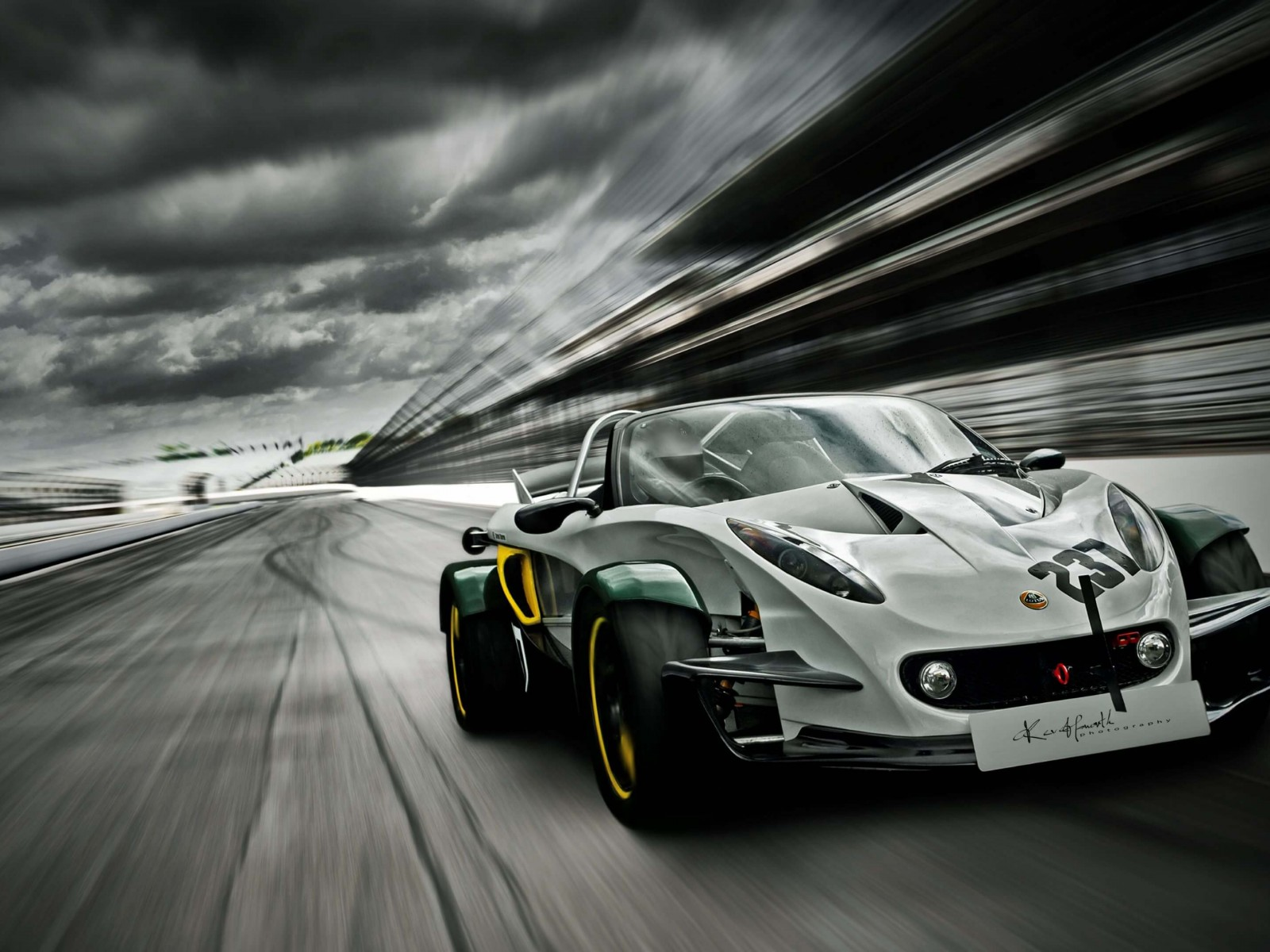 Download Lotus 340R HD wallpaper for 1600 x 1200   HDwallpapersnet 1600x1200