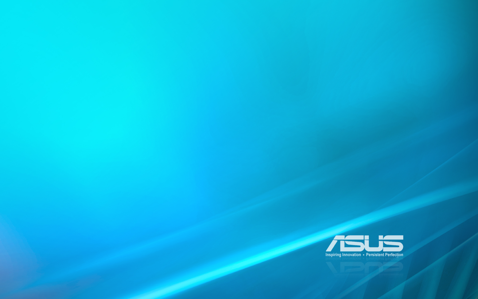 Asus wallpaper hd wallpapersafari for Photo fond ecran hd