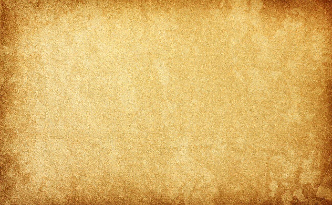 Parchment Background HQ Wallpaper 14483   Baltana 1296x803
