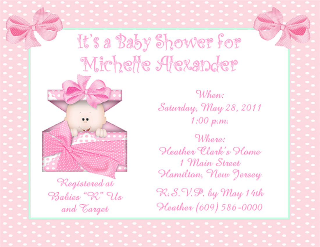 1100x850px Baby Shower Wallpaper Images Wallpapersafari