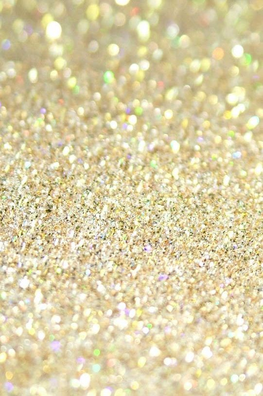 49 Gold Sparkle Wallpaper On Wallpapersafari Gold white glitter wallpaper 2560x1440