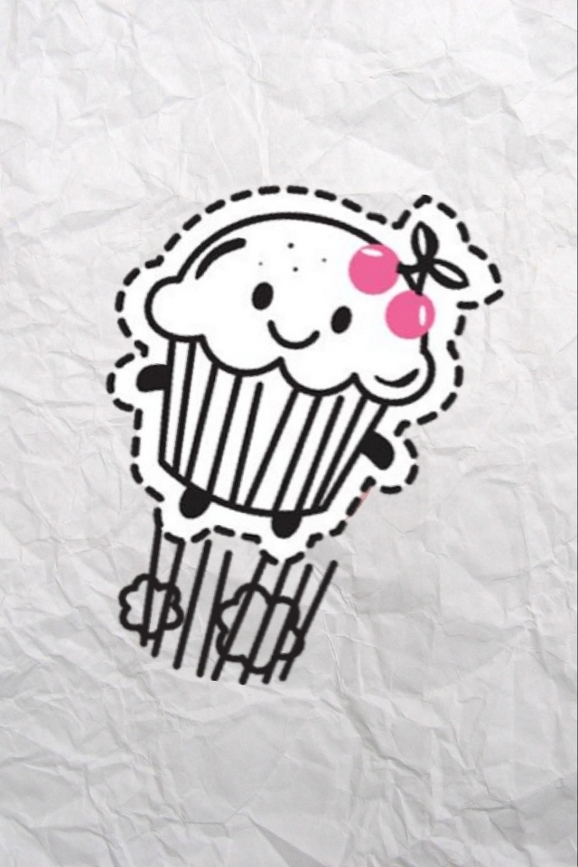 Free download My Melody 3g Iphone Wallpapers 640x960 New Hd
