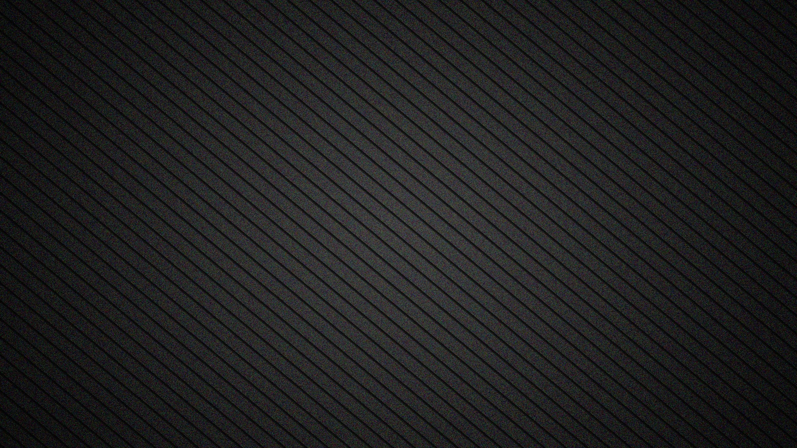 2560x1440 Black Lines Wallpaper desktop PC and Mac wallpaper 2560x1440