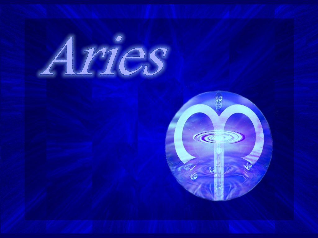 Aries wallpaper   ForWallpapercom 1024x768