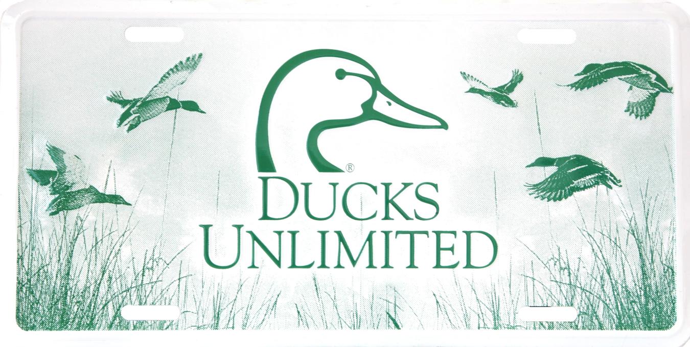 Ducks Unlimited Wallpapers Wallpapersafari