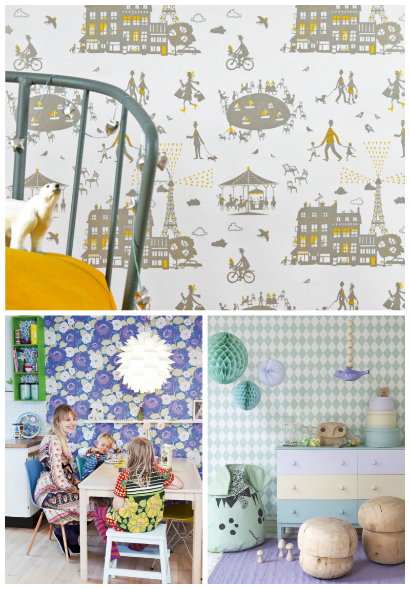 Best Childrens Room 800x1150
