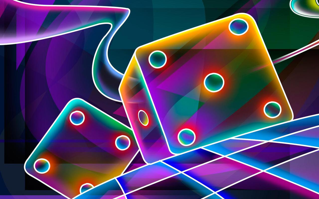 Cool Abstract Wallpapers Full Desktop Backgrounds 1280x800