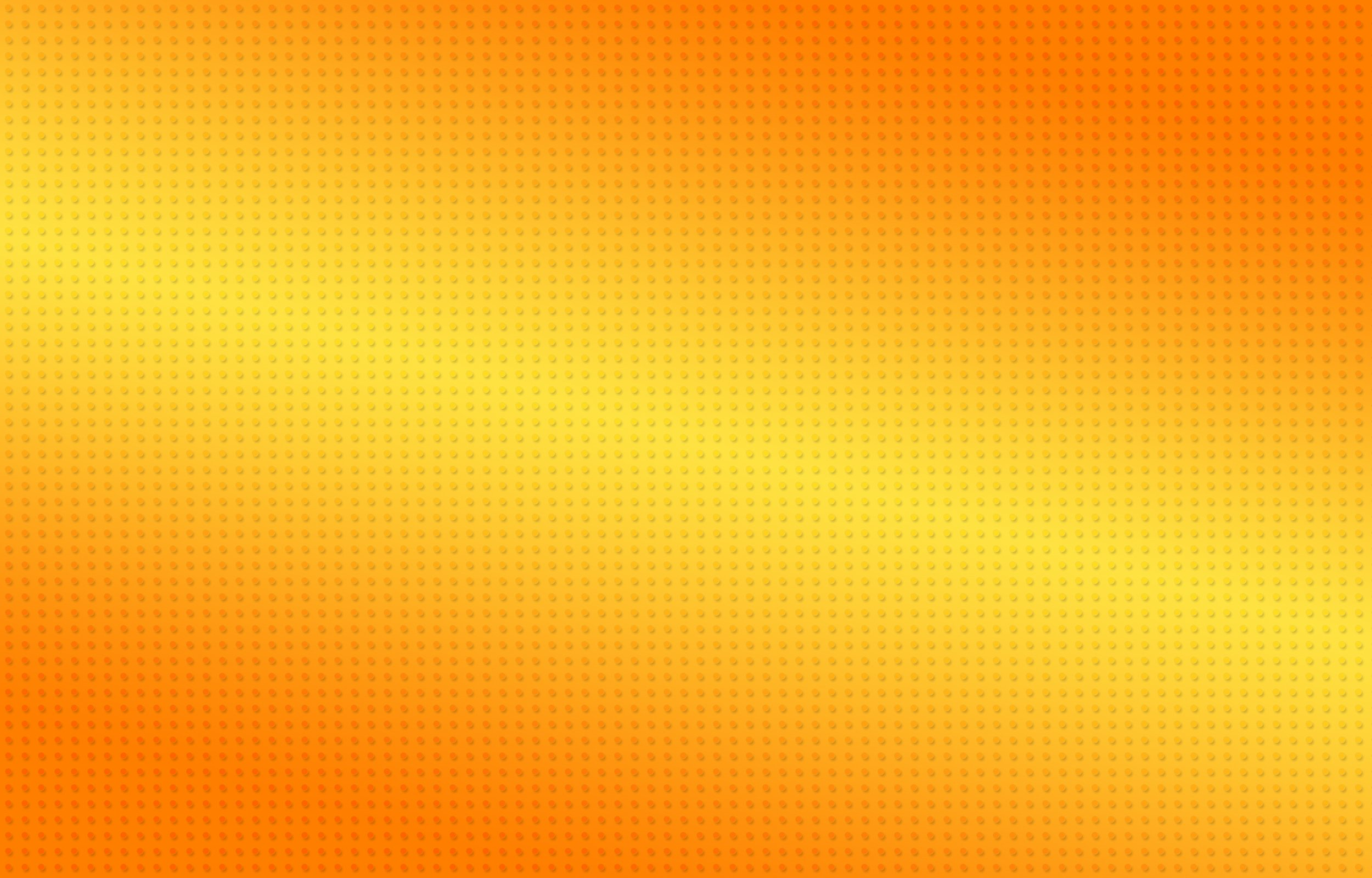 Orange Computer Wallpapers Desktop Backgrounds 2500x1600 ID 2500x1600