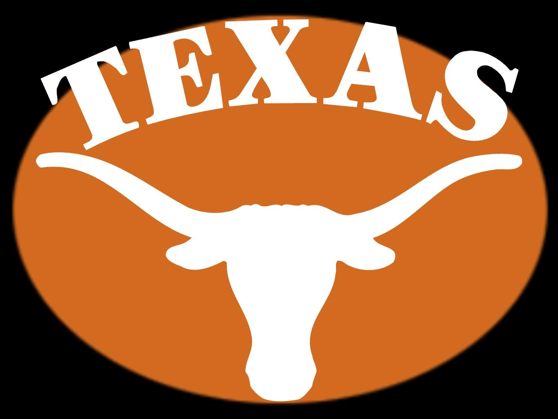 Texas Longhorns 1365x1024