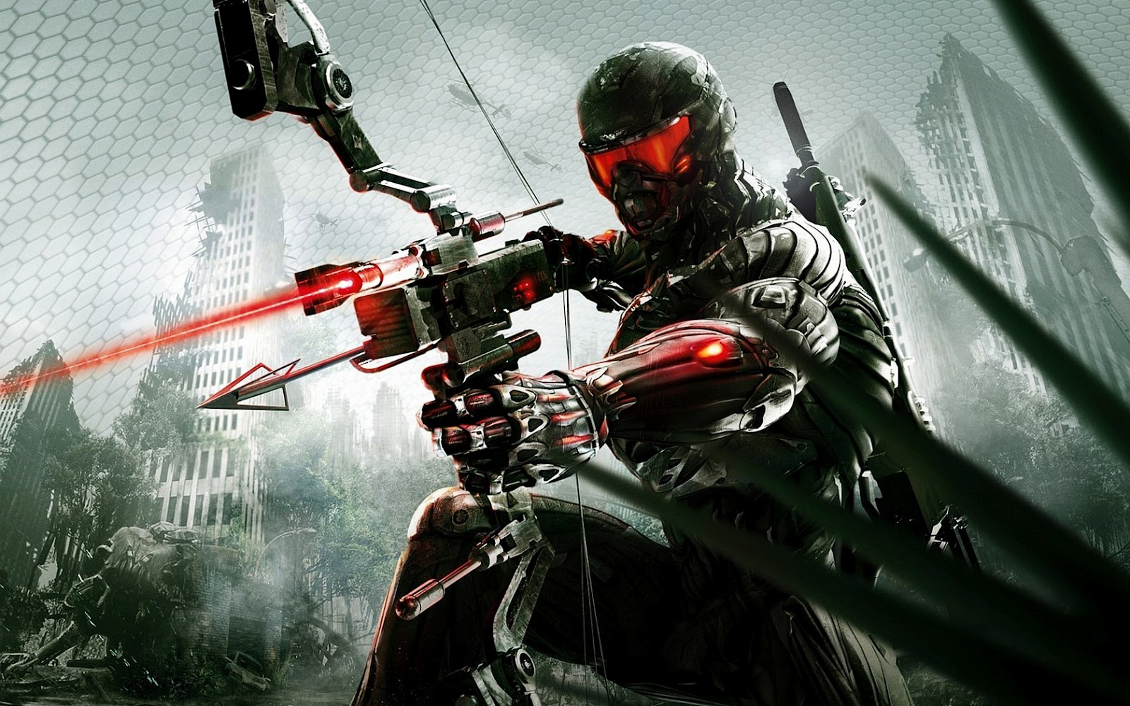 Best Hd Game Wallpapers Wallpapers Quality 1600x1000