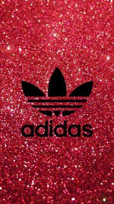 Fond cran iPhone   Adidas fond Pinterest Adidas 236x420