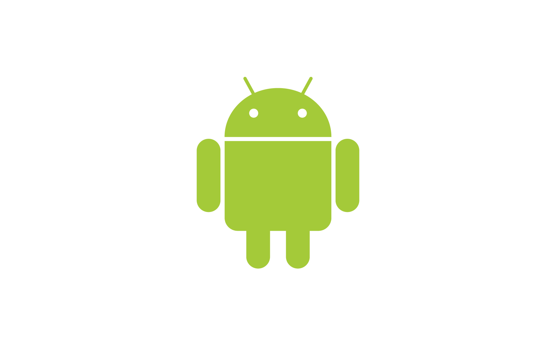 Android Logo Google Skins Android Logo Google Backgrounds Android 1920x1200