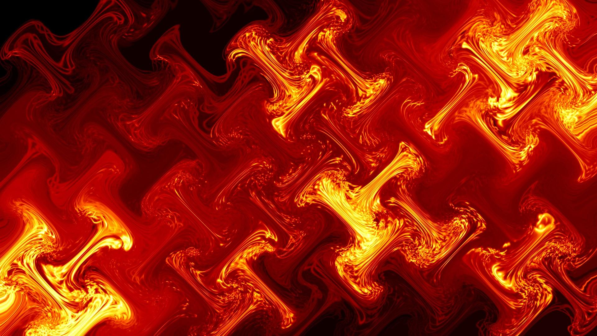 free 1920x1080 Hd Red flame backgrounds downloads wallpaper background 1920x1080