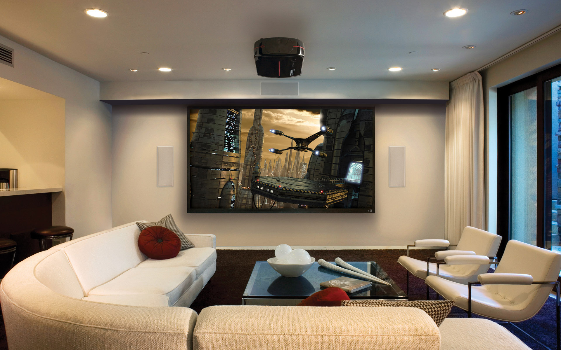 Pin Wallpaper Living Room Ideas 1920x1200 82950 1920x1200