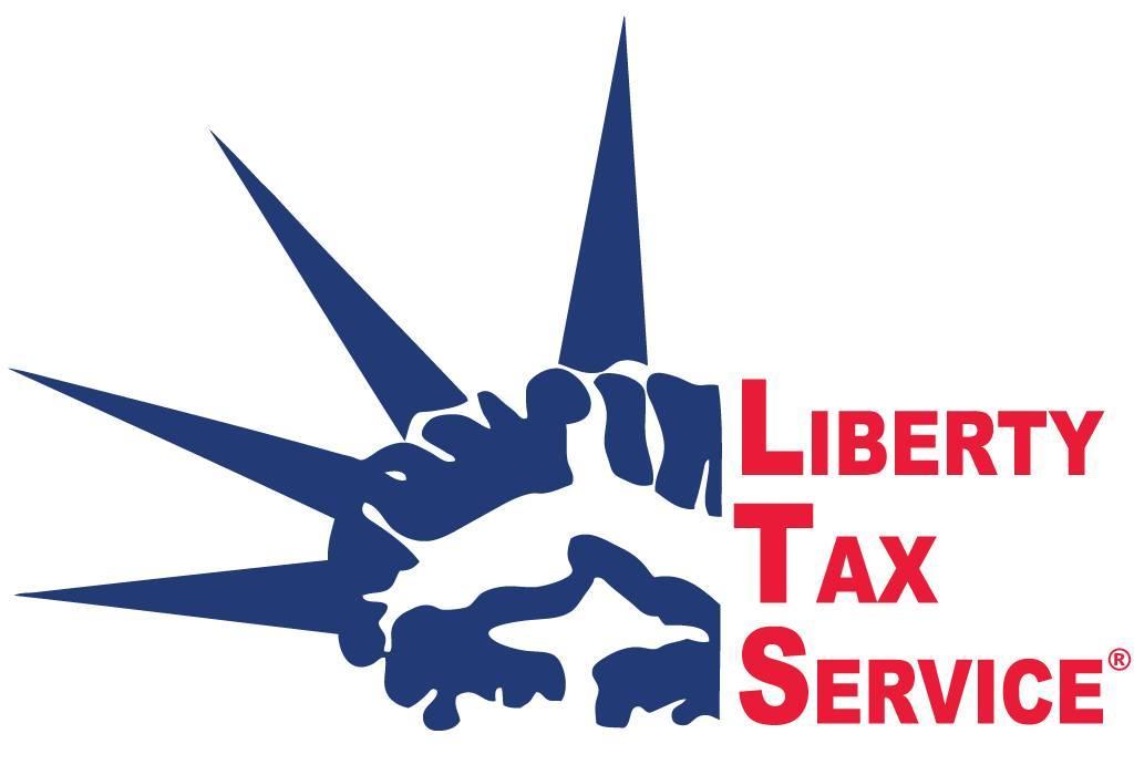 Liberty Tax Celebrates Success of Military Veteran Franchisees US 1024x700
