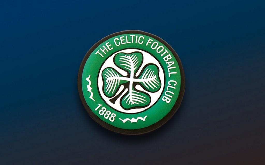 celtic fc hintergrund bilder celtic fc hintergrund foto   1024 x 639 1024x639