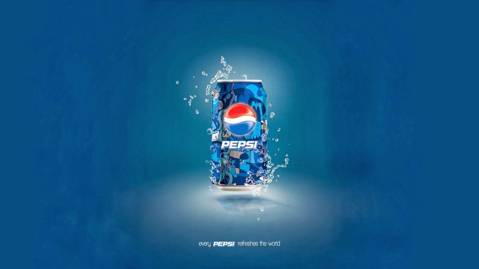 Pepsi HD Wallpapers HD Wallpapers 360 1600x900