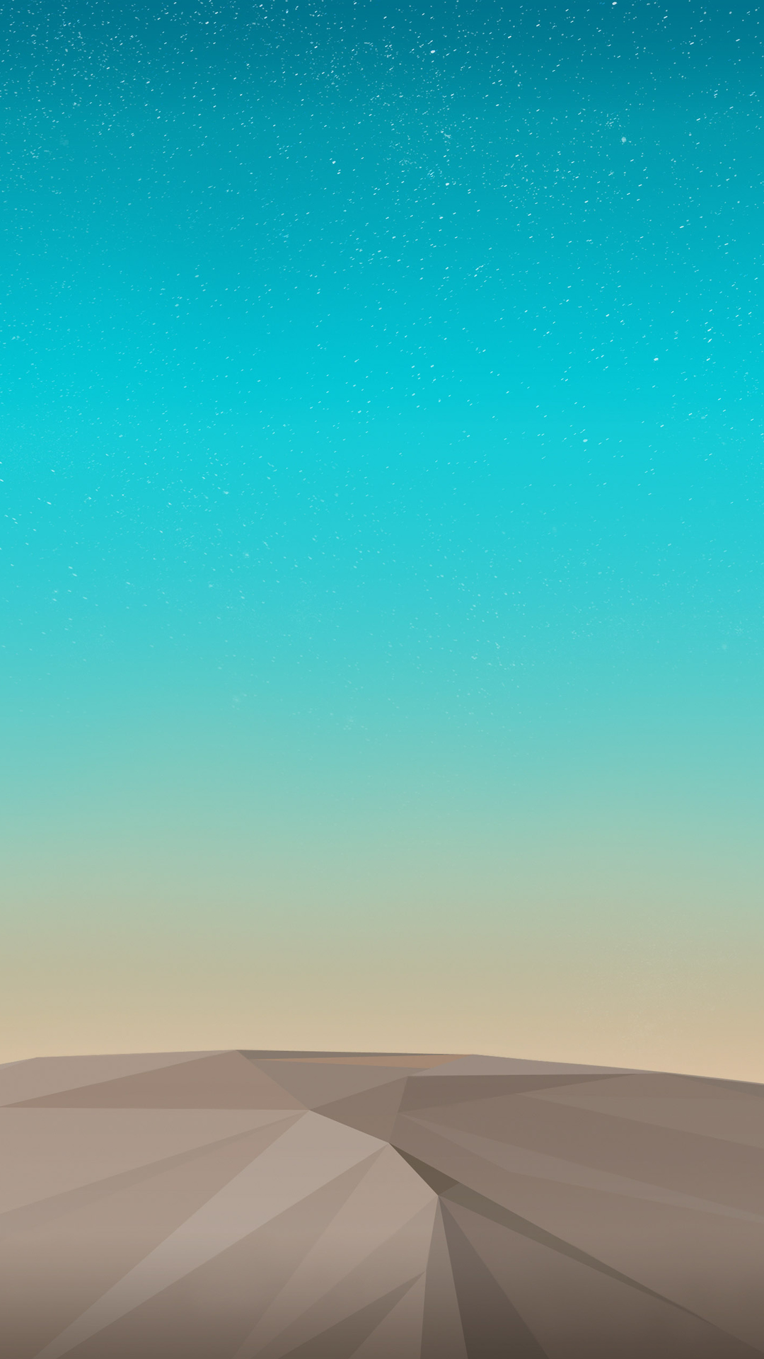 Poly Hill iphone 6 wallpaper ilikewallpaper com 1080x1920