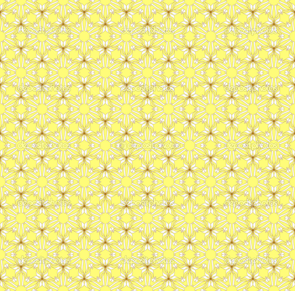 "literary interpretation of the yellow wallpaper Michelle feldner english 1302 march 28, 2013 literary analysis essay at first glance, ""the yellow wallpaper"" by charlotte perkins gilman's short story can be confusing to read."