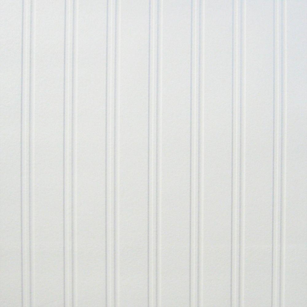 Stewart Living Beadboard Paintable Wallpaper The Home Depot Canada 1000x1000