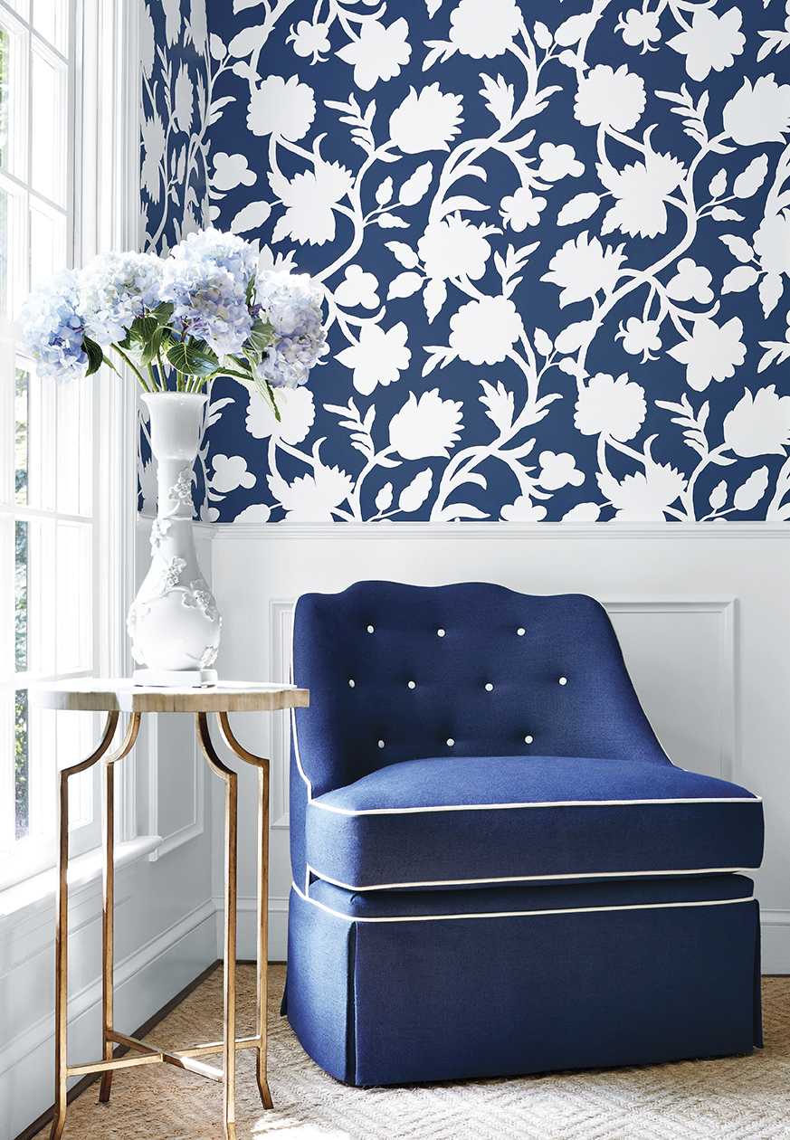 Pin by Thibaut Wallpaper Fabrics Furniture on Graphic Resource P 873x1260