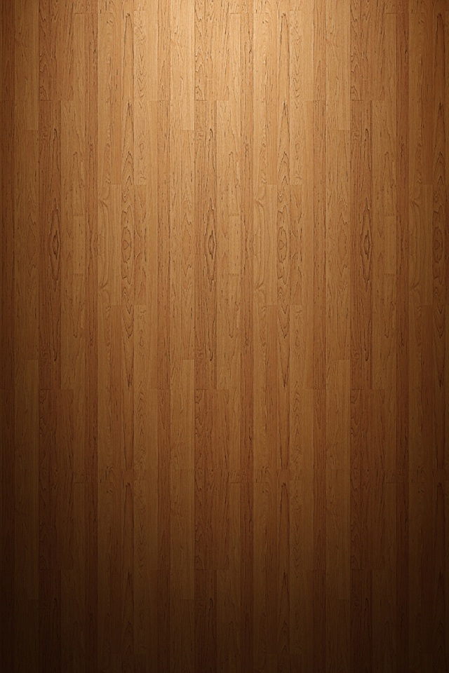 Vertical wood grain iPhone wallpapers Background and Themes 640x960