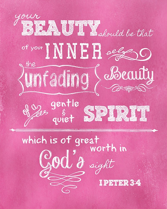 Bible Verse Iphone Wallpaper Bible verse power point 560x700