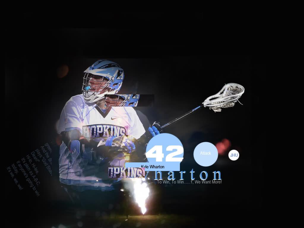 gallery for john hopkins lacrosse wallpaper
