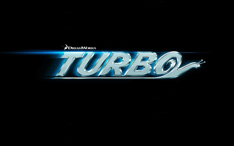 Turbo Movie 2013 Wallpaper Desktop 7029338 1440x900